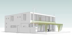 Casa Paloma 1-2