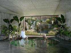 viviendas utopia senior
