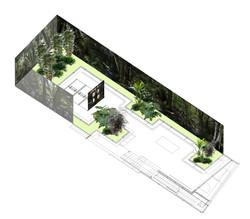 01 isometrica idea exterior