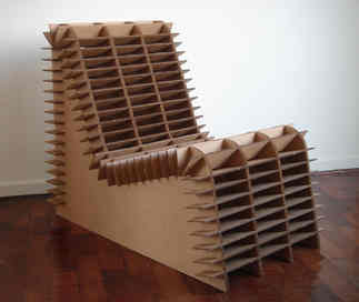 sillón marz