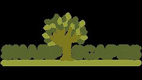 Generic Logo 1080x608-01_edited.png