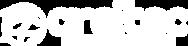logo_Areitec_branco.png