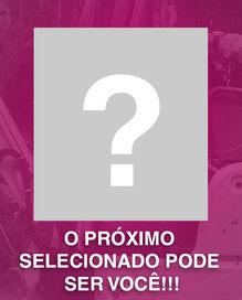 PROXIMO.jpg