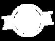 logo_embaixador.png