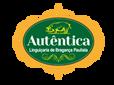 autentica.png