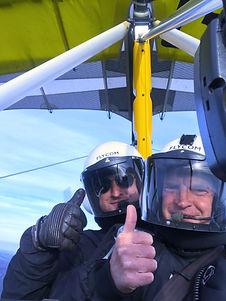 Trial Flight_edited.jpg