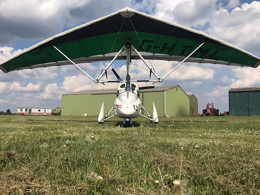 microlight-flex-wing-aircraft.JPG