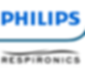 philips respironics logo.PNG