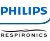 philips respironics logo.PNG