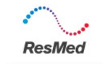 resmed logo.PNG