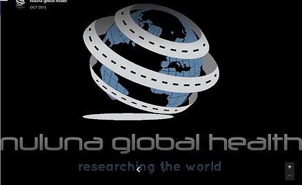 nuluna logo.PNG