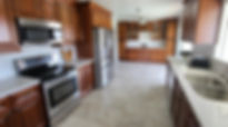 kitchen-remodeling-san-diego.jpg