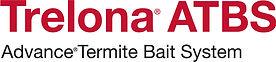 Trelona-ATBS-logo-horz-Red.jpg