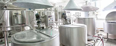 commercial-pest-control-food-processing.
