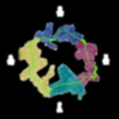 Карта_уебсайт_Цвят_Artboard 17_Artboard