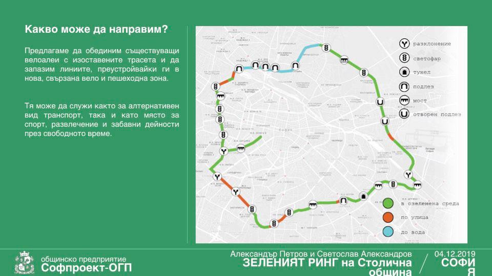 Зеленият ринг - PP_16x9_green.004.jpeg