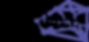 logo_396272547b64411f4fb28a867f13a455_2x