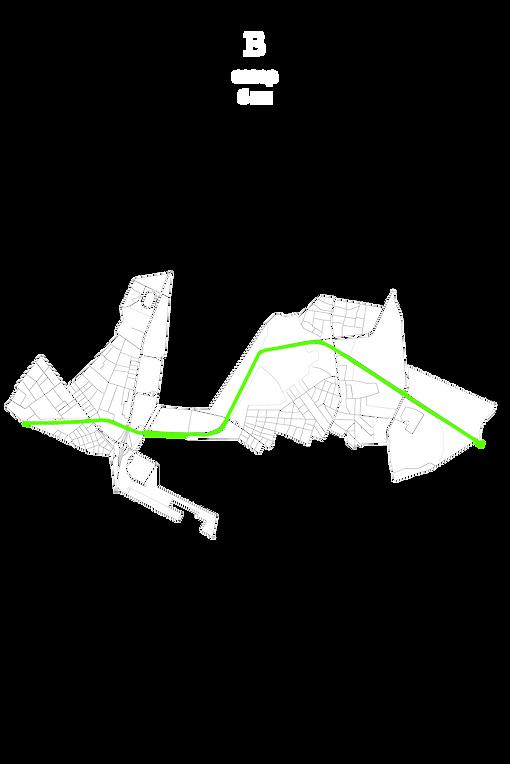 Карта_уебсайт-03.png