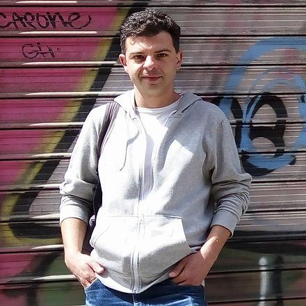 Светослав Александров.jpg