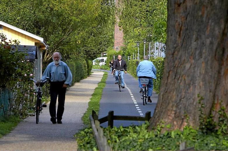 Nørrebroruten-The_green_path4.jpg
