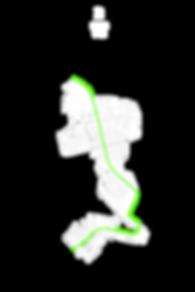 Карта_уебсайт-05.png
