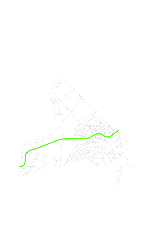 Карта_уебсайт-04.png
