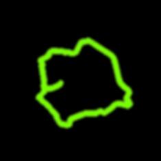 Карта_уебсайт_Artboard 17.png