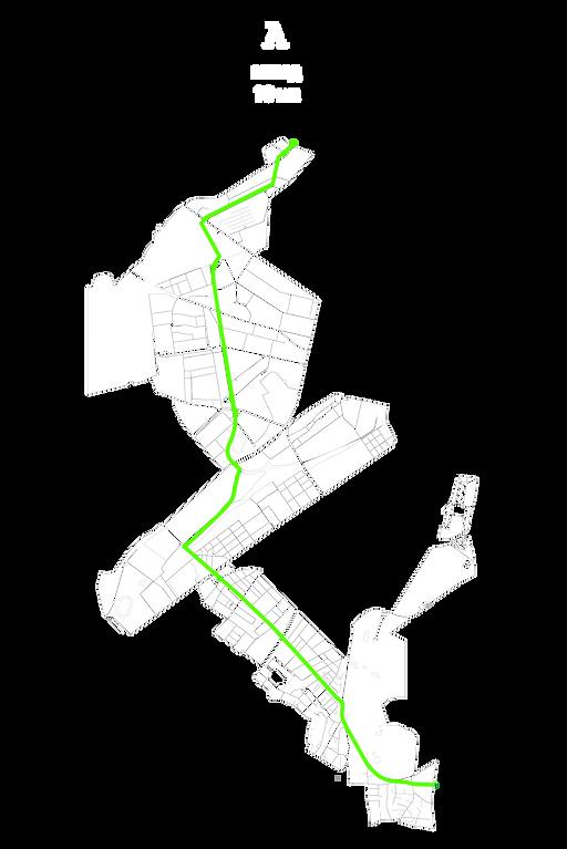 Карта_уебсайт-02.png