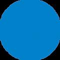 web_laukbalozi_logo_bez_maza_teksta_tran