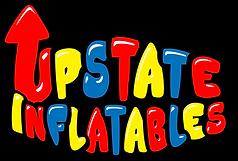 Logo 3 Color.png