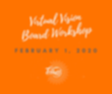 Virtual Vision Board Workshop-7.png