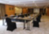 Meeting -1.jpg