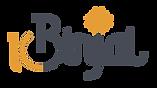 10 Binjai New Logo-1.png