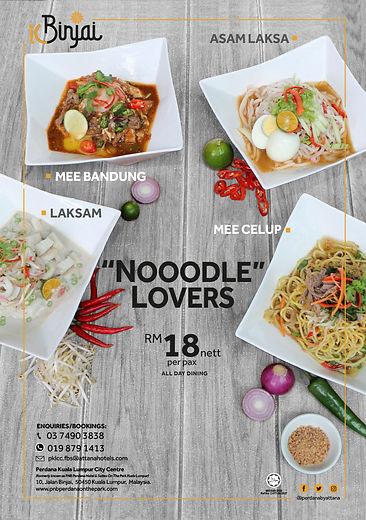 eFlyers Noodles A2.jpg