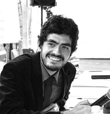 Álvaro Anis Amyuni