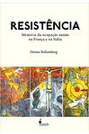 1 Denise_resistencia.jpg