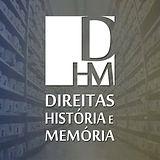 DHM_logo.jpeg