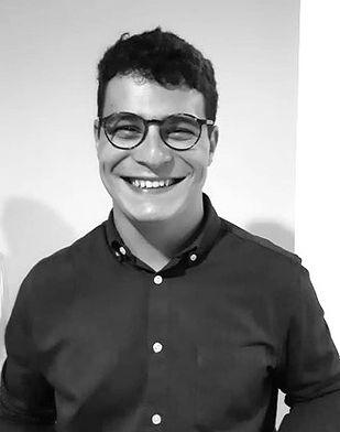 Guilherme Abizaid David
