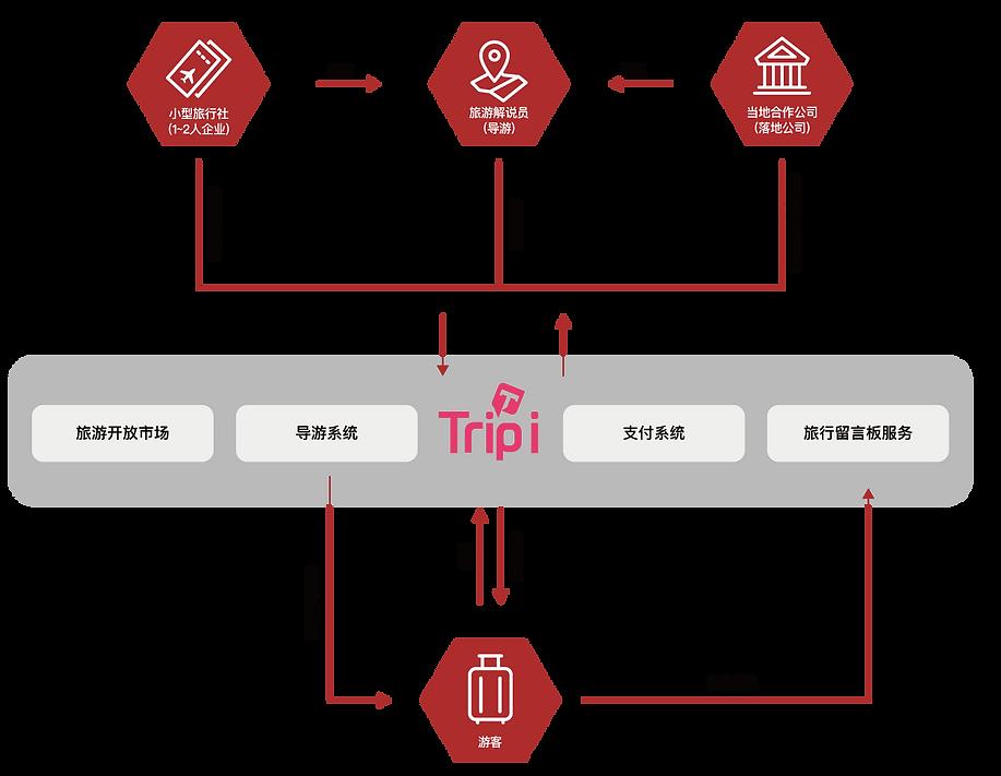 트리피표-중국_03.png