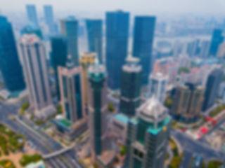 중국도시.jpg
