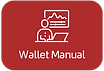 wallet_manual_03.png