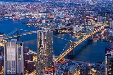맨하탄.jpg