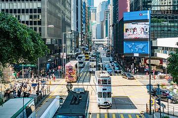 홍콩쇼핑.jpg