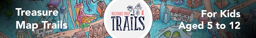 Treasure Map Trails.png