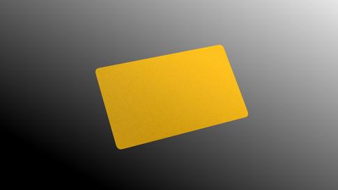 Lemon: Smart Business Card