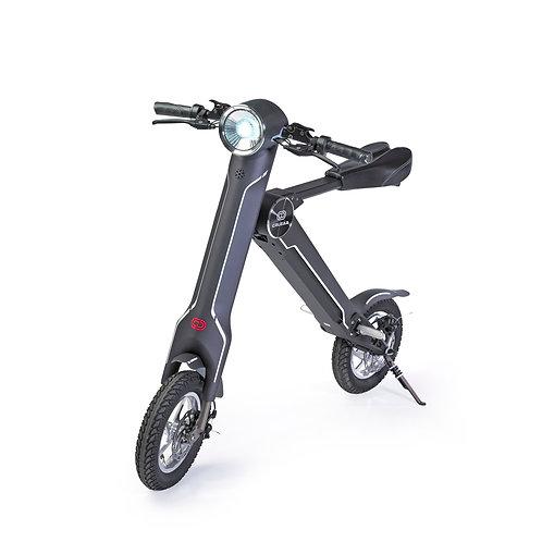 Cruzaa Scooter