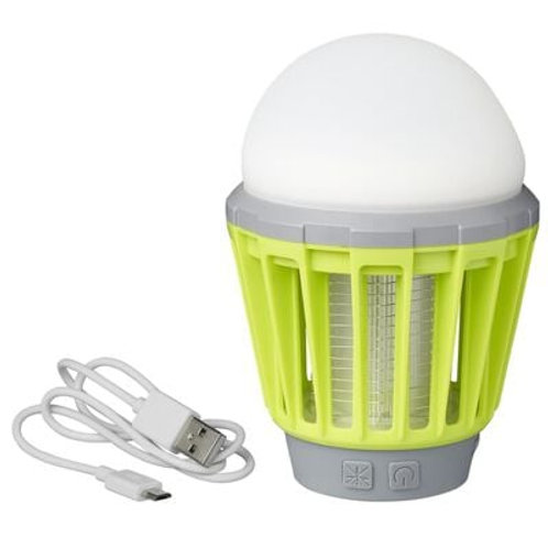Camping & Insect Light