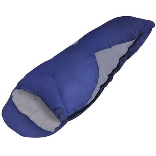 Waterproof Adult Sleeping Bag