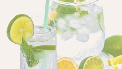 Benefits Of Staying Hydrated Throughout The Day