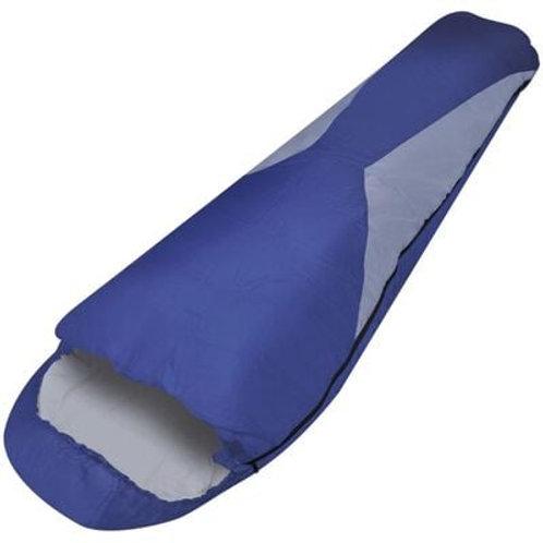 Waterproof Kids Sleeping Bag